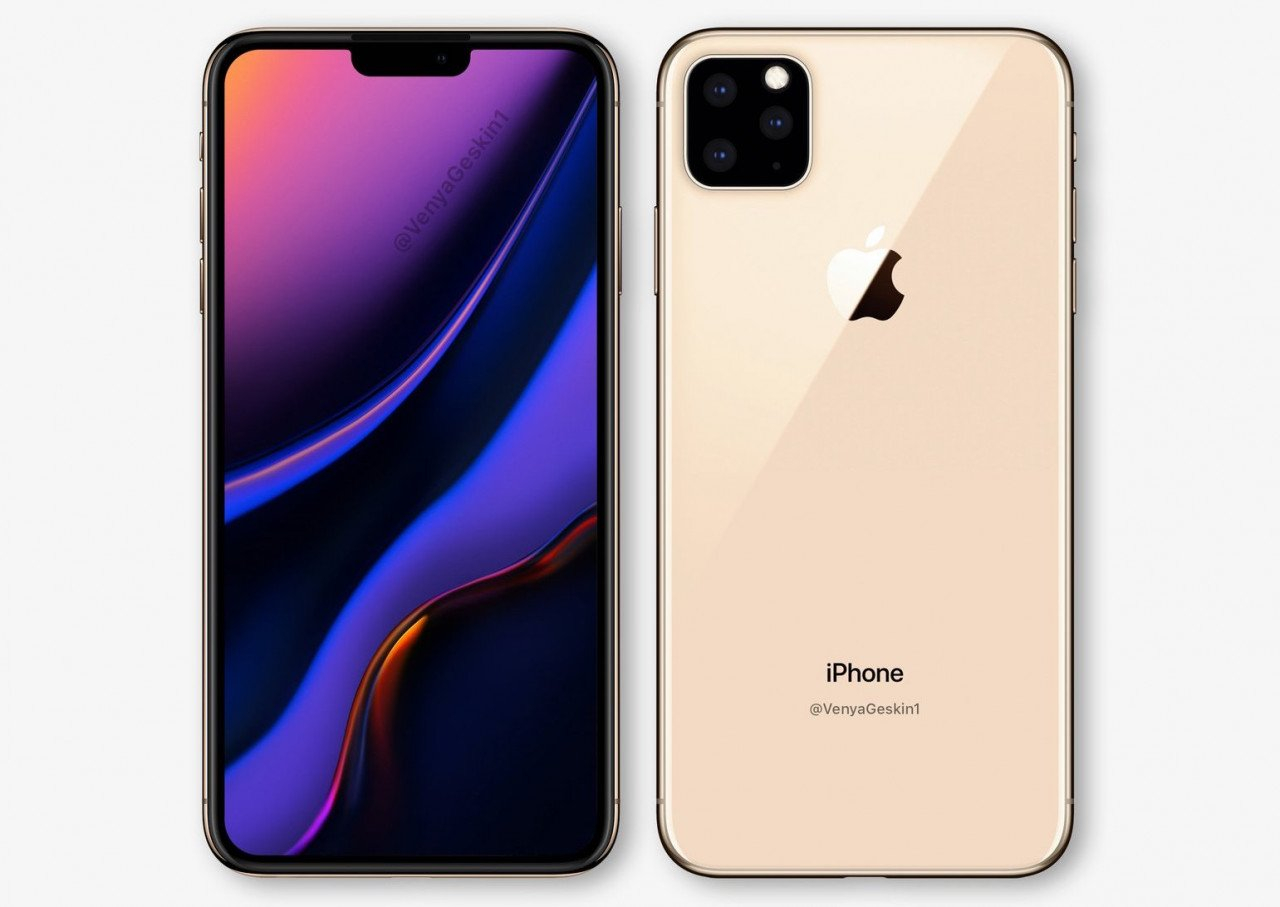"iPhone 11 ""width ="" 1280 ""height ="" 907 ""srcset ="" https://www.techbyte.ie/wp-content/uploads/2019/01/iphone-11-render-4.jpg 1280w, https: / /www.techbyte.sk/wp-content/uploads/2019/01/iphone-11-render-4-768x544.jpg 768w, https://www.techbyte.sk/wp-content/uploads/2019/01/ iphone-11-render-4-100x70.jpg 100w, https://www.techbyte.sk/wp-content/uploads/2019/01/iphone-11-render-4-696x493.jpg 696w, https: // www.techbyte.sk/wp-content/uploads/2019/01/iphone-11-render-4-1068x757.jpg 1068w, https://www.techbyte.sk/wp-content/uploads/2019/01/iphone -11-render-4-593x420.jpg 593w, https://www.techbyte.sk/wp-content/uploads/2019/01/iphone-11-render-4-800x567.jpg 800w ""sizes ="" (max -width: 1280px) 100vw, 1280px"