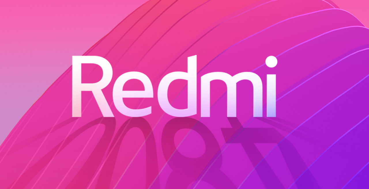 Redmi 8 obtains the TENAA certification and is preparing to be presented 2