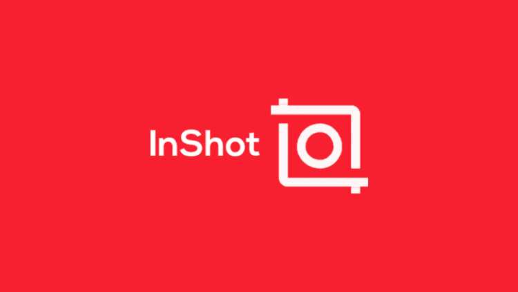 How To Edit Videos With InShot Applications On Android