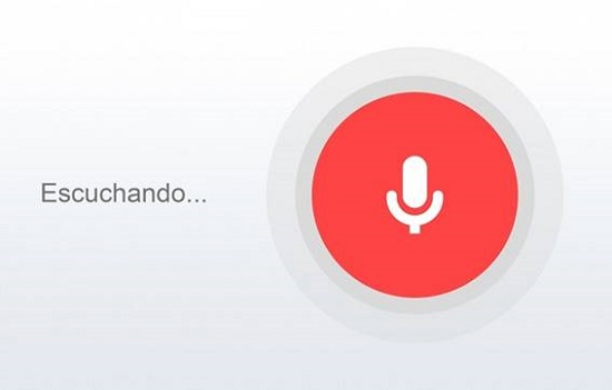 Google's personal assistant: What is it? How to use it? one