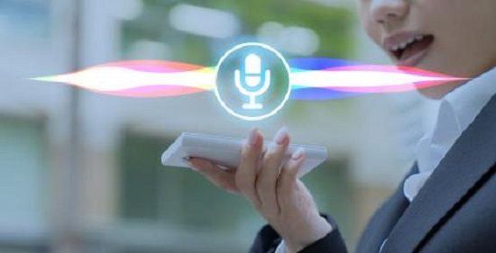 Google's personal assistant: What is it? How to use it? 16