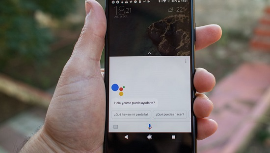 Google's personal assistant: What is it? How to use it? 19