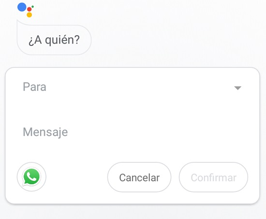 Google's personal assistant: What is it? How to use it? 22