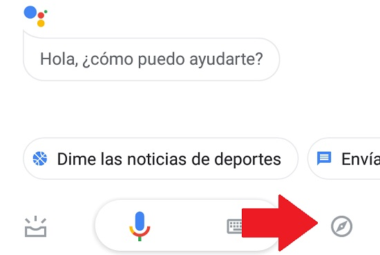 Google's personal assistant: What is it? How to use it? 26