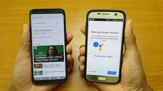 Google's personal assistant: What is it? How to use it? 31