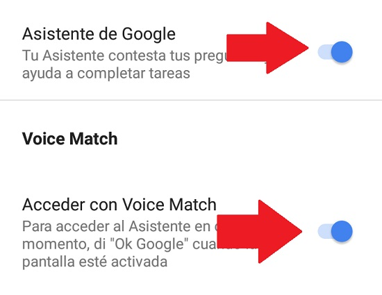 Google's personal assistant: What is it? How to use it? 29