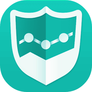 The best firewall for Android