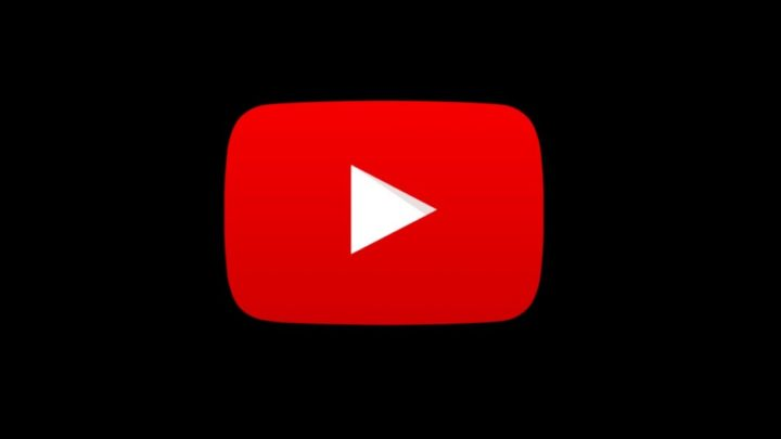 Trick For Youtube Listen To Music On Your Android With The Screen Off