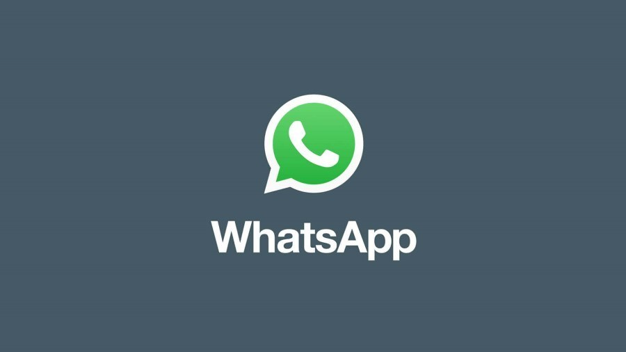 How to activate WhatsApp without using a physical phone number