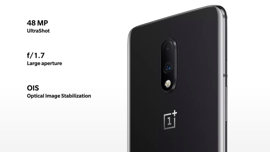 OnePlus 7 VS OnePlus 6T: Should You Upgrade? 5