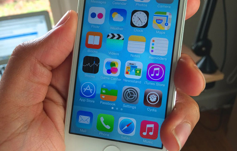 iOS 8.2 could allow Jailbreak to iPhone and iPad again 4