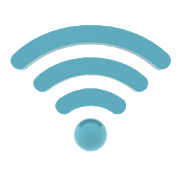 Free Wi-Fi Connect
