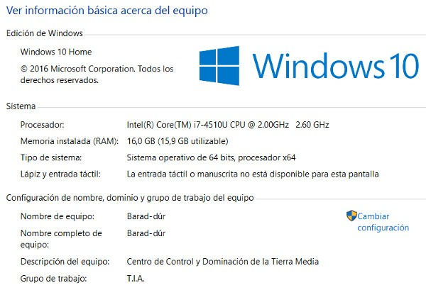 How to fix the missing MSVCR71.dll file in Windows 10 4