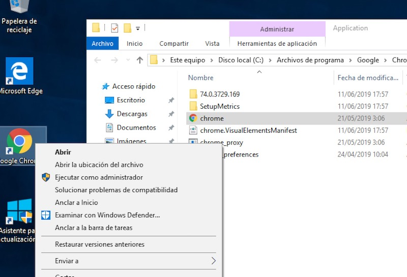 How to fix the missing MSVCR71.dll file in Windows 10 5