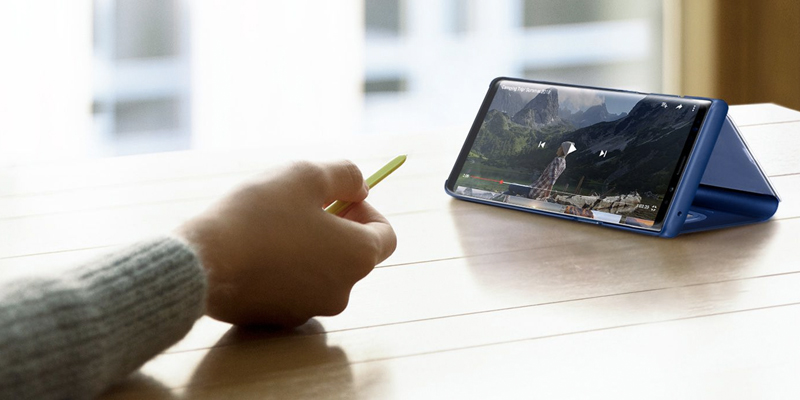 How to make the most of your S Pen? 3