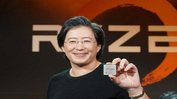 "Lisa SU ""width ="" 620 ""height ="" 349 ""srcset ="" ""srcset ="" https://www.leak.com/wp-content/uploads/2018/07/lisa-su-amd.jpg 620w, https : //www.leak.pt/wp-content/uploads/2018/07/lisa-su-amd-95x53.jpg 95w, https://www.leak.pt/wp-content/uploads/2018/07/ lisa-su-amd-350x197.jpg 350w ""sizes ="" (max-width: 620px) 100vw, 620px"