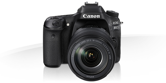 Check Point Research discovers a critical vulnerability in Canon cameras.