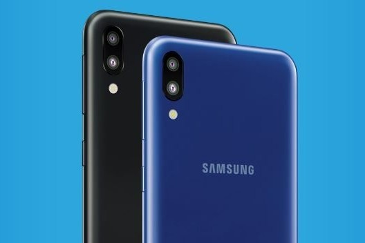 Samsung Galaxy M10s is placed on the list of future presentations, the M family also unfolds