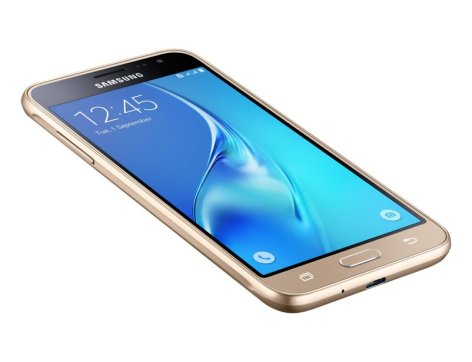 update galaxy j3 2016 to android 6.0 samsung