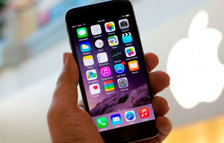 5 secret iPhone features you might not know 4