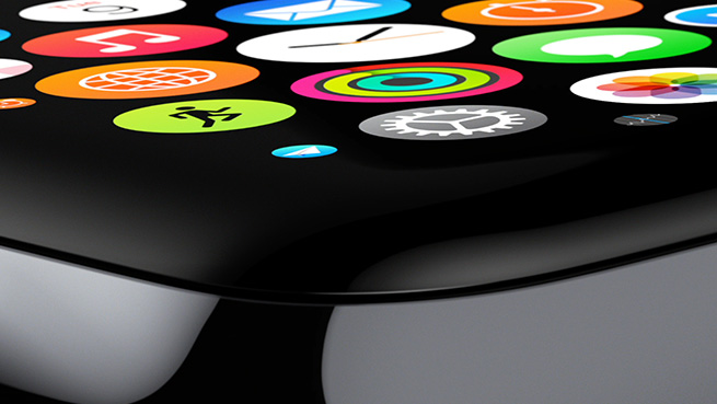 Apple Watch, some of the things you will not be able to do 3