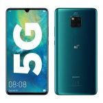 Huawei Mate 20 X 5G goes on sale in China