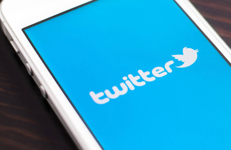 The new update of Twitter changed the image of the social network