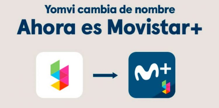 Movistar + is the main platform where to watch football