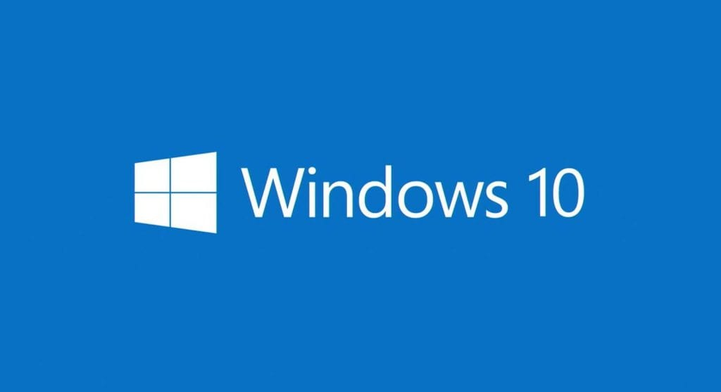 """Windows  10 still causing problems """"class ="""" wp-image-9483 """"srcset ="""" https://tech-blogs.com/wp-content/uploads/2019/08/1566038533_200_Windows-10-and-its-latest-update-causes-problems.jpg 1024w, https://clubtech.es/ wp-content / uploads / 2017/08 / IMG_0518-300x163.jpg 300w, https://clubtech.es/wp-content/uploads/2017/08/IMG_0518-768x418.jpg 768w, https://clubtech.es/ wp-content / uploads / 2017/08 / IMG_0518-600x327.jpg 600w, https://clubtech.es/wp-content/uploads/2017/08/IMG_0518-696x379.jpg 696w, https://clubtech.es/ wp-content / uploads / 2017/08 / IMG_0518-1068x582.jpg 1068w, https://clubtech.es/wp-content/uploads/2017/08/IMG_0518-771x420.jpg 771w, https://clubtech.es/ wp-content / uploads / 2017/08 / IMG_0518.jpg 1595w """"sizes ="""" (max-width: 1024px) 100vw, 1024px"""