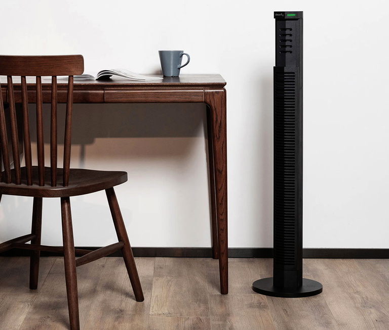 A USB memory with write speed of up to 200MB / s and an air purifier without spare parts. Two new products that Xiaomi has put up for sale on Youpin 3