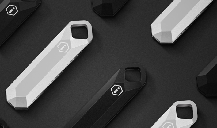 A USB memory with write speed of up to 200MB / s and an air purifier without spare parts. Two new products that Xiaomi has put up for sale on Youpin