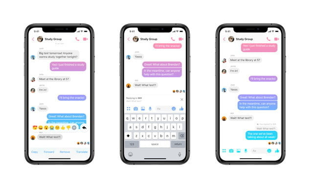what is pound cryptocurrency facebook messenger 11 640x640