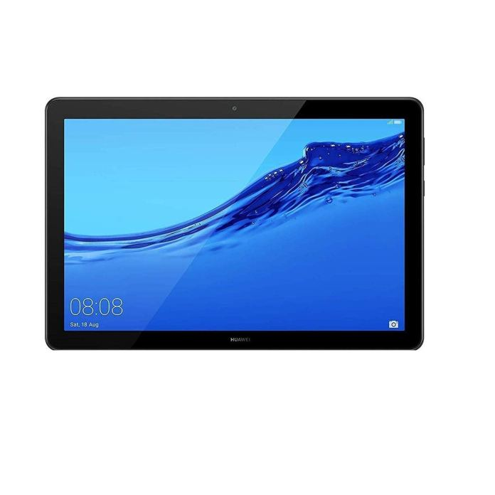 Huawei Media Pad T5 on offer in Amazon Spain 6