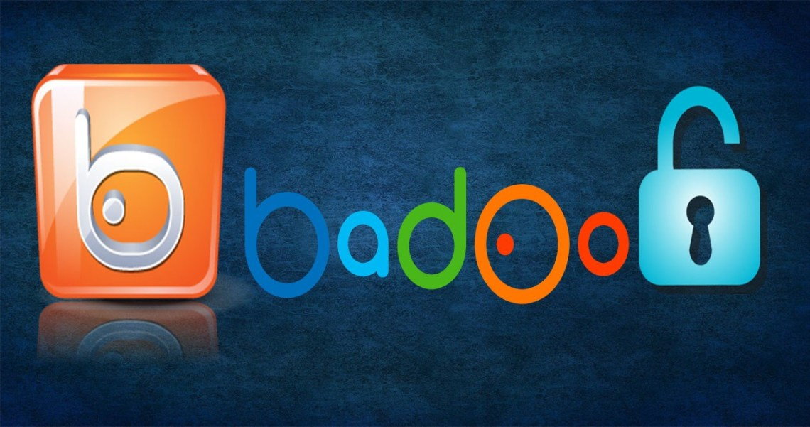 Private 2018 badoo pictures bypass View Private