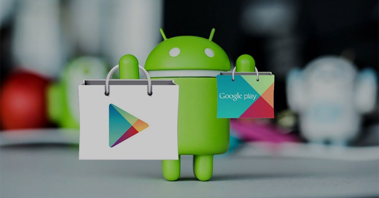 Image result for android google play