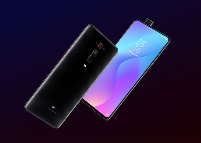 Xiaomi Mi 9T Pro is official, these are its features at this price