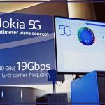 A Nokia 5G smartphone with a more affordable price will arrive next year