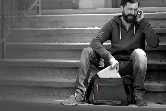 These are the best travel backpacks for laptops 12