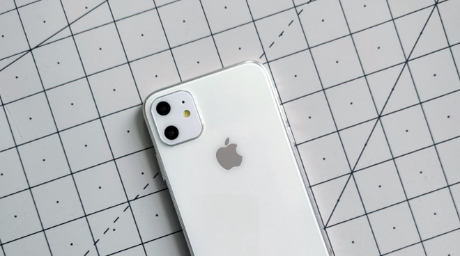 Apple prepares iPhone Pro focusing on cameras, new iPads, AirPods, MacBook and more; check out 4
