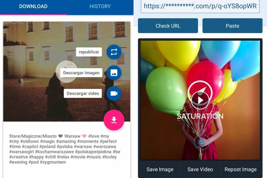How to download videos from Instagram on any device 5