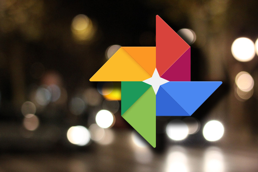 Google Photos can now read text in images: this is how it works
