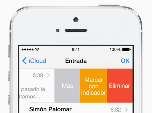 iOS 8: Tips and tricks for the iPhone, iPad and iPod touch 3