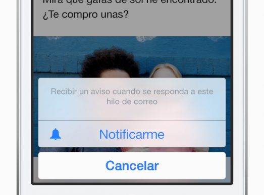 iOS 8: Tips and tricks for the iPhone, iPad and iPod touch 4