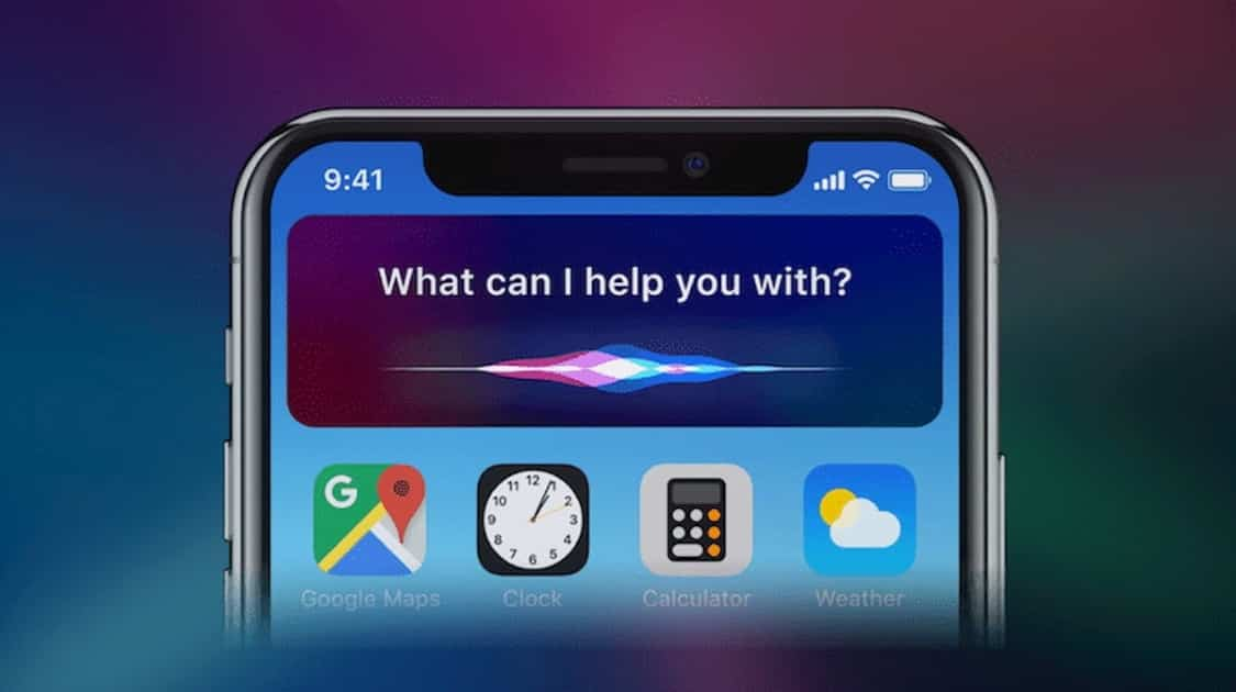 Apple: After the Siri scandal… The company promises more privacy! 2
