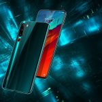 Lenovo K10 Note with Premium features and camera that will unleash arrives on September 5