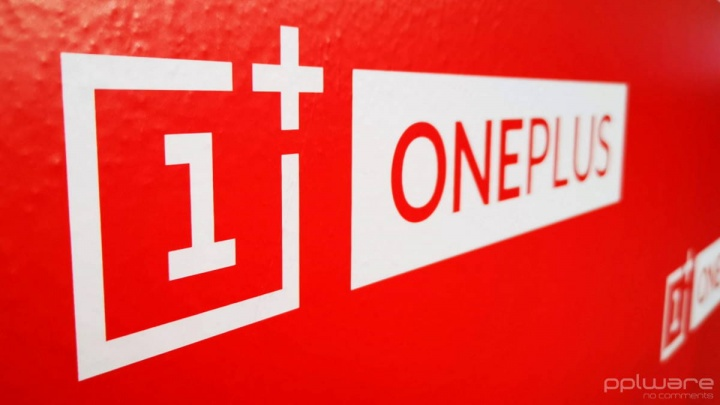 LineageOS OnePlus smartphones ROM offer
