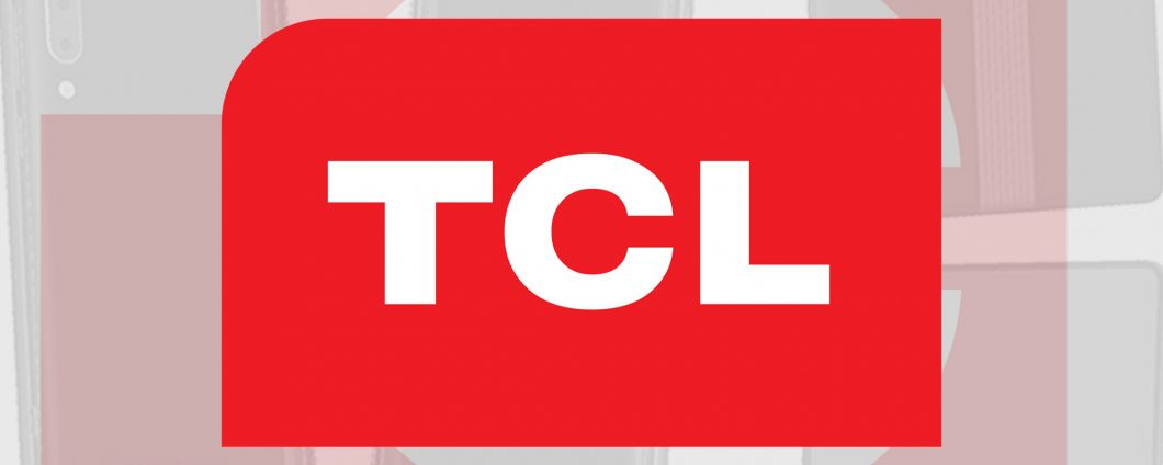 TCL working on a folding smartphone-tablet