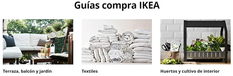 The New Ikea 2020 Online Catalog Is Now Available