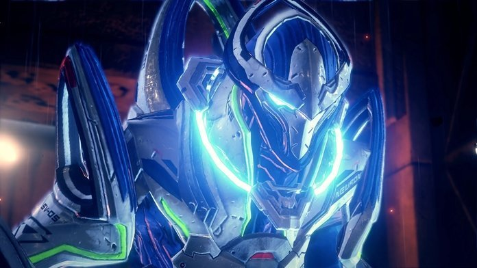 Platinum prepares arrival of 'Astral Chain' with a new trailer 3