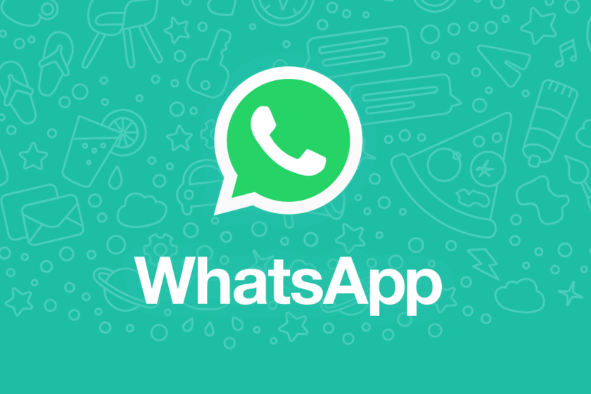 How to differentiate well between WhatsApp's backup of your messages and iOS's copy